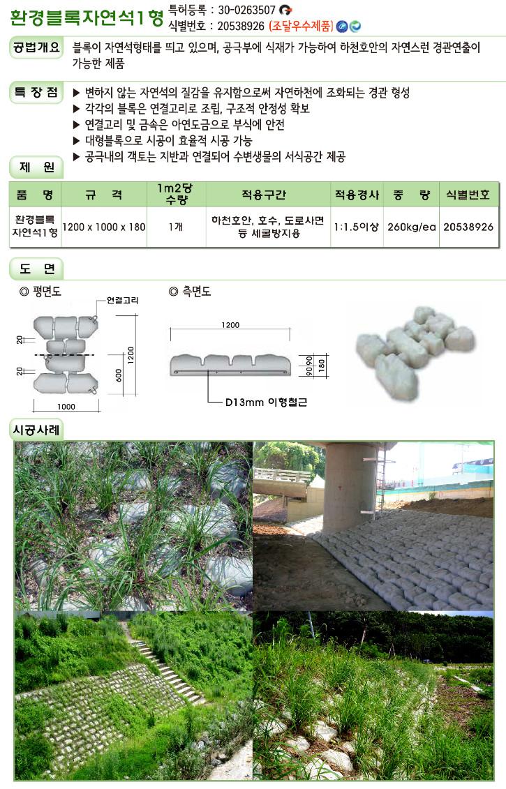 환경블록자연석1형-01.jpg